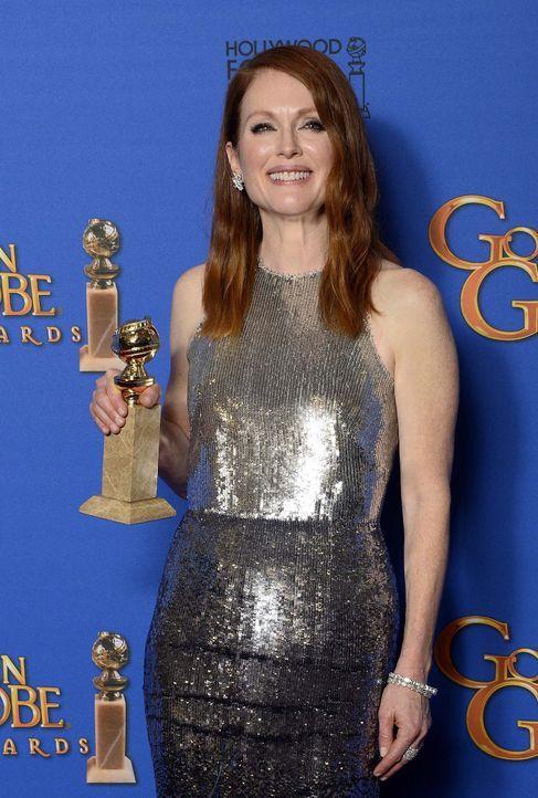 Golden-Globes-150111-03-dpa - Bildquelle: dpa