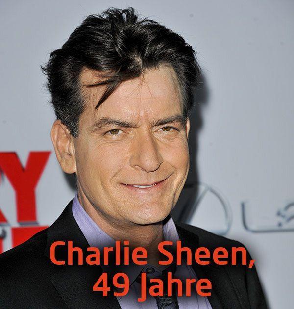 Charlie-SheenAge