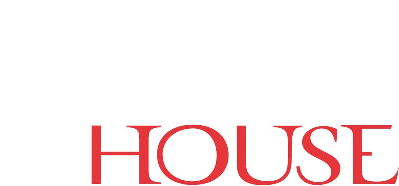 Logo von The Glass House - Bildquelle: 2003 Sony Pictures Television International. All Rights Reserved.