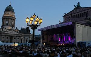 7.-Juli_Opera-Italiana_(c)-DAVIDS