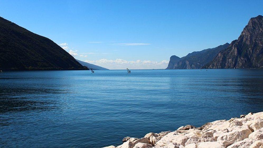 Die besten Länder für Last-Minute Urlaub! - Bildquelle: Pixabay