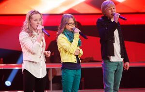 The-Voice-Kids-epi04-Luisa-Laura-Laurin-1-SAT1-Richard-Huebner