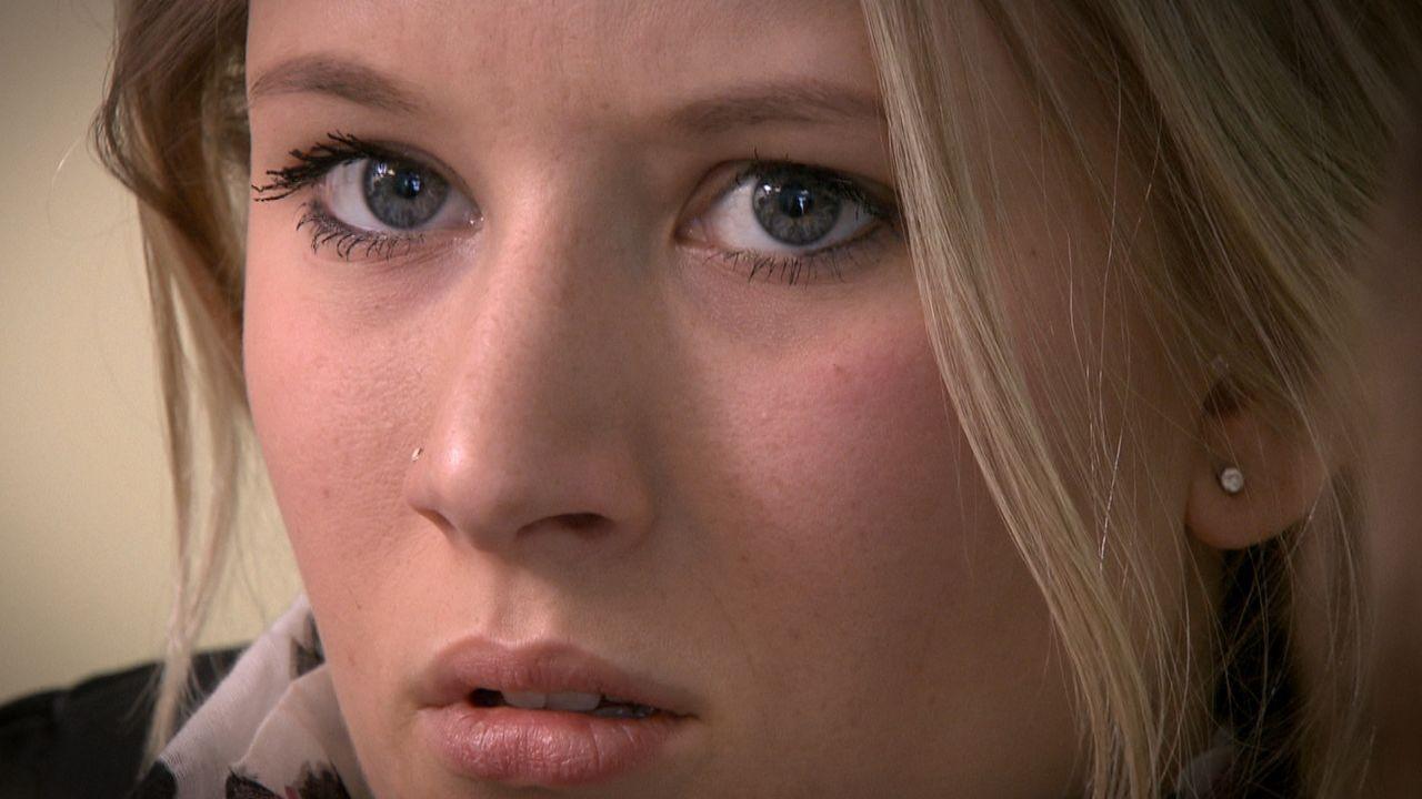 Schicksale-Krieg-der-Mädchen_3 - Bildquelle: SAT.1