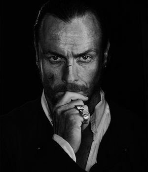 black sails darsteller