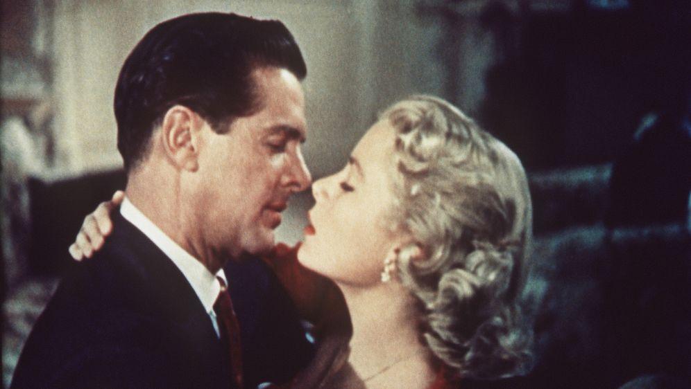 Bei Anruf: Mord - Bildquelle: Warner Bros.