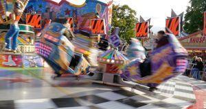 Wiesn_2015_08_31_Oktoberfest Sicherheit_Bild 2_fotolia_hanneliese