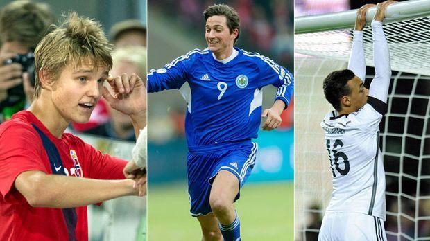 erfolgreichster torschütze englische nationalmannschaft
