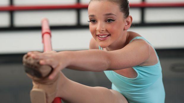Der Rückgang von Kendal zu der Abby Lee Dance Company sorgt für einen Racheak...
