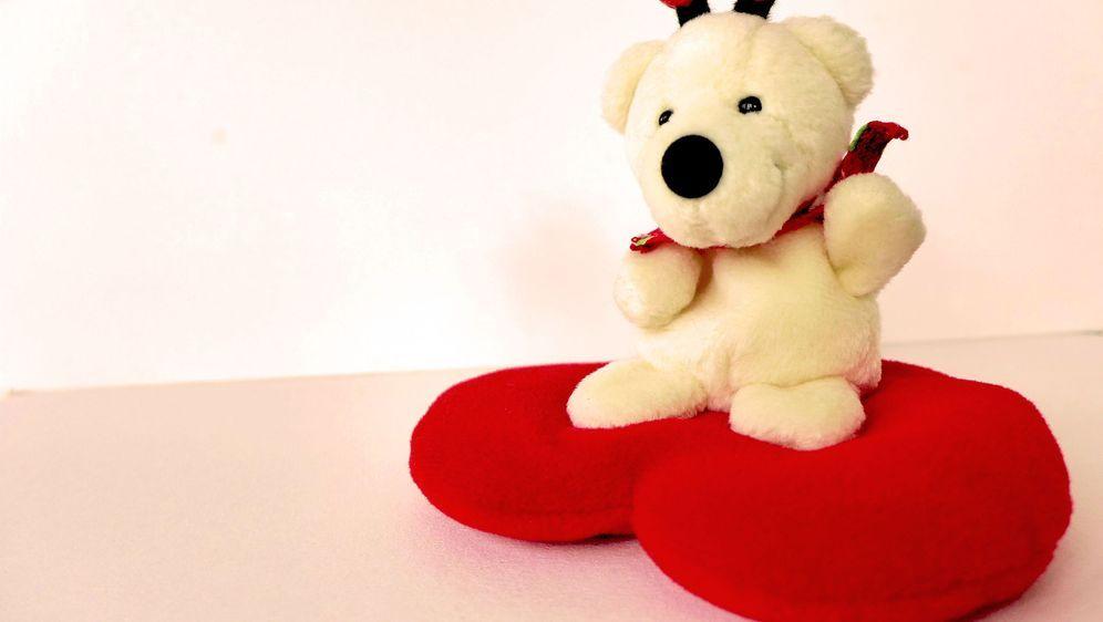 Valentinstagsgeschenke für wenig Geld - Bildquelle: pixabay.com