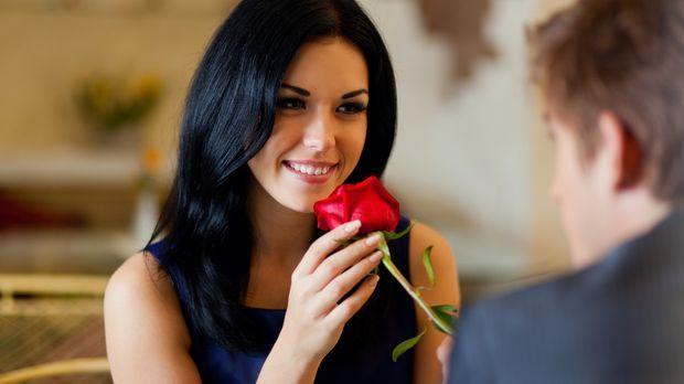 Flirten lernen graz