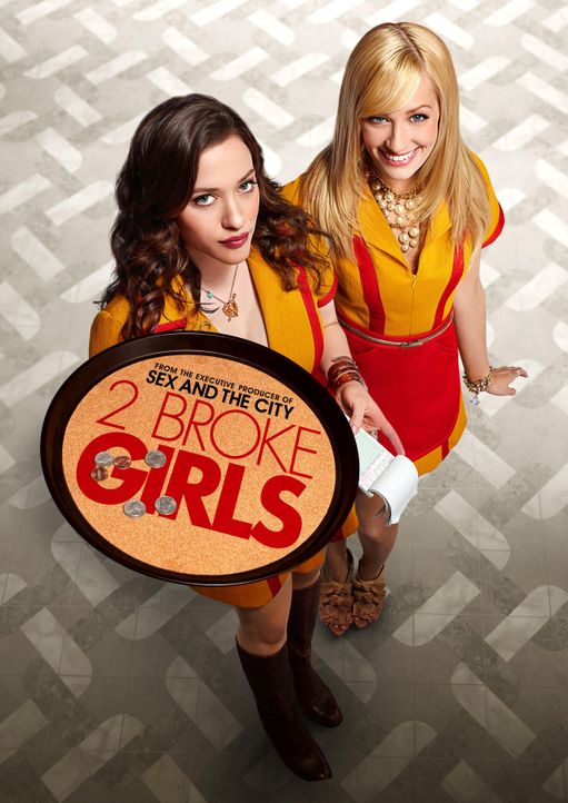 2-broke-girls-704115 5100 x 7200