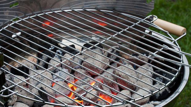 grill kaufen leicht gemacht mit hilfreichen tipps. Black Bedroom Furniture Sets. Home Design Ideas