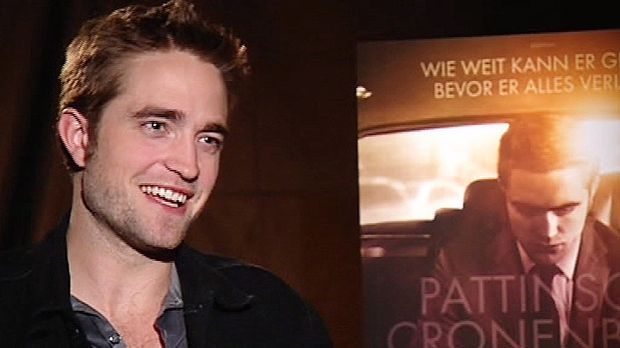 robert-pattinson-interview-ffs-05072012