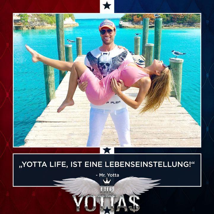 YOTTAS_Facebook_11