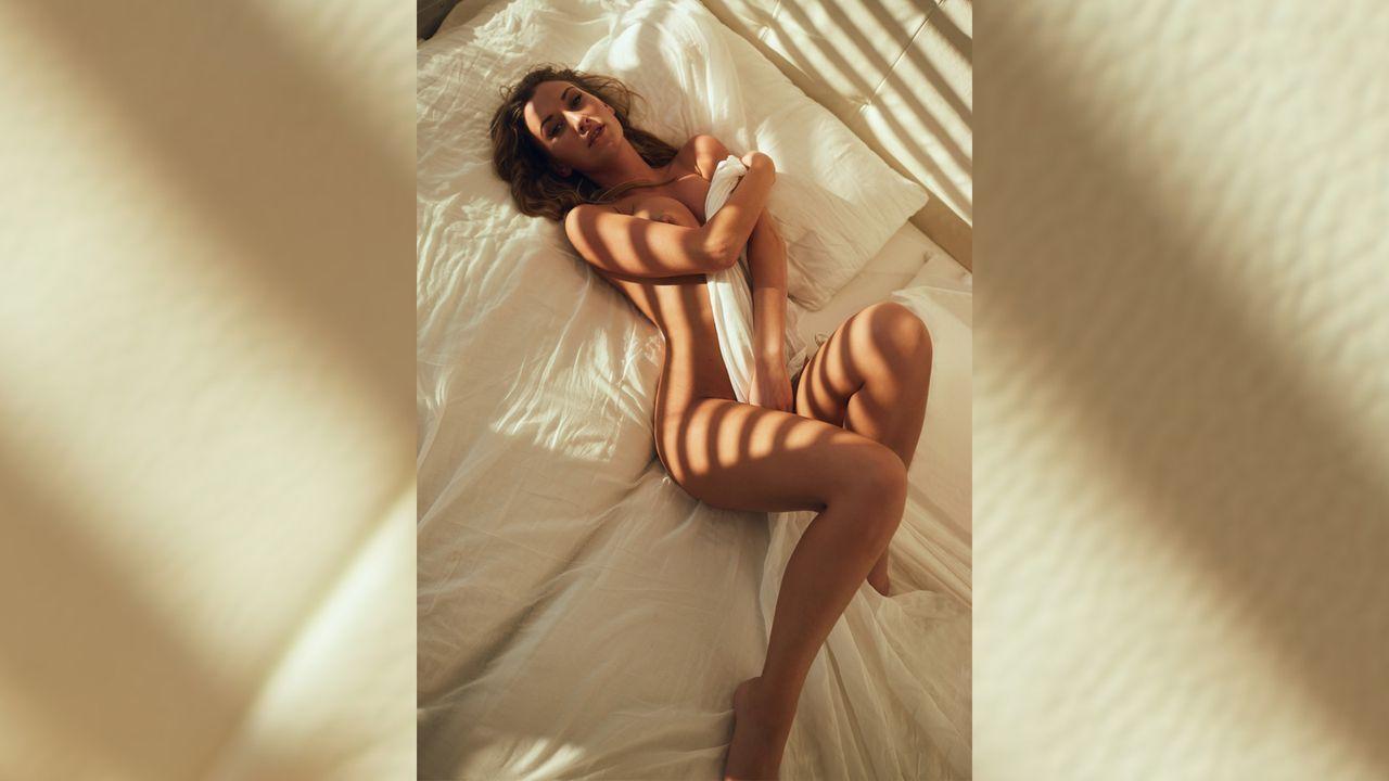playboy-stefanie-balk-3 - Bildquelle: Marc Salvadore für Playboy August 2016