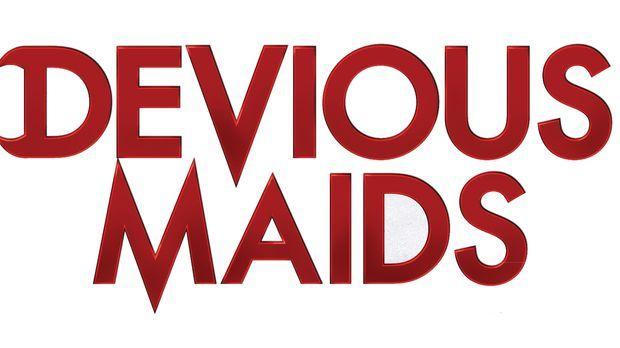 Devious Maids - Devious Maids - Playlist - Alle Ganzen Folgen