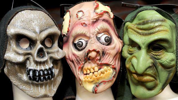 faschings maske selber machen sat 1 ratgeber. Black Bedroom Furniture Sets. Home Design Ideas