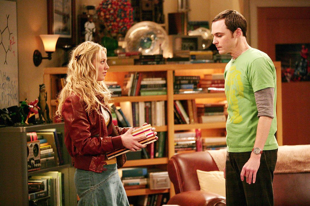 the-big-bang-theory-stf04-epi19-03-warner-bros-televisionjpg 1536 x 1024 - Bildquelle: Warner Bros. Television