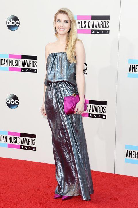 American-Music-Awards-13-11-24-13-AFP - Bildquelle: AFP