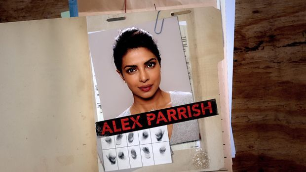 Alex-Parrish-Teaser