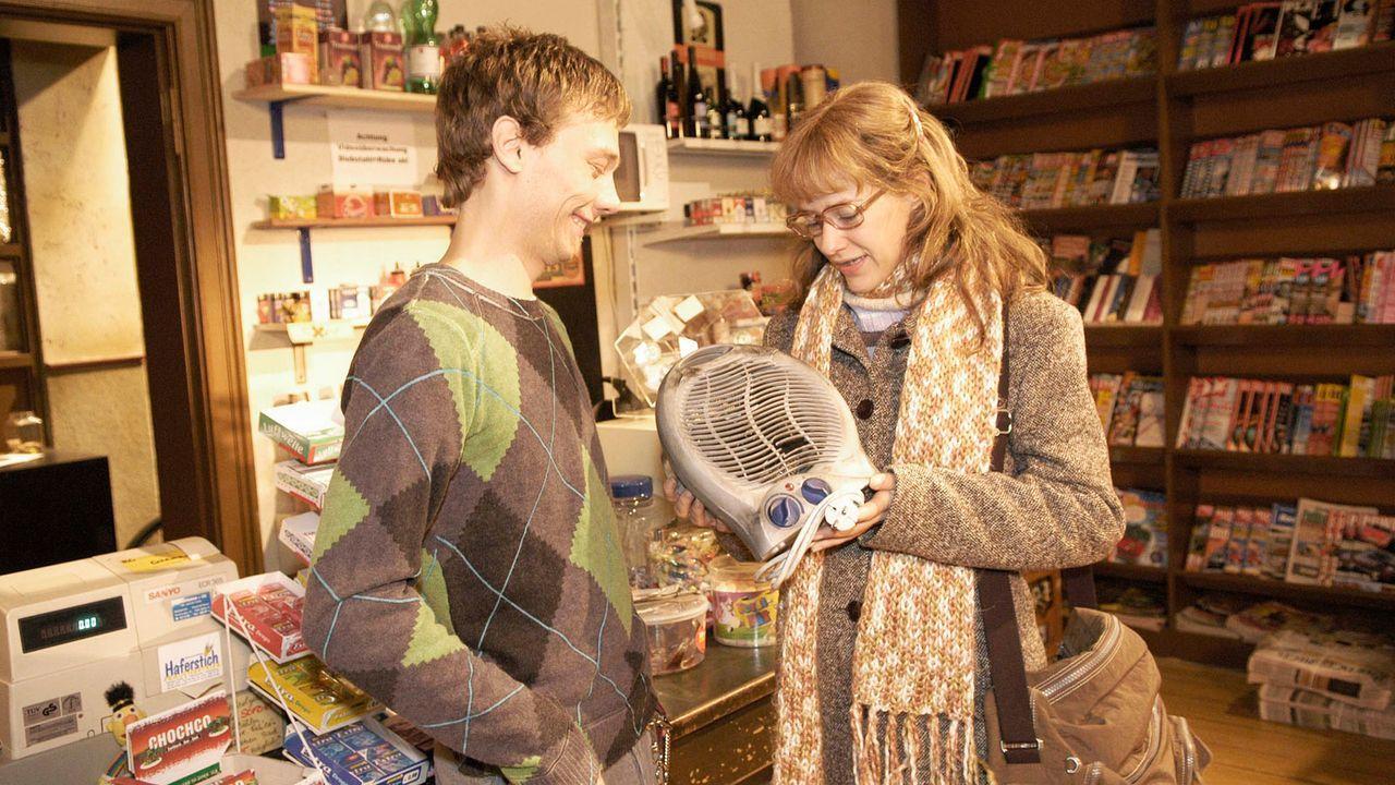 verliebt-in-berlin-folge06-01-SAT1-Noreen-Flynn - Bildquelle: SAT.1/Noreen Flynn