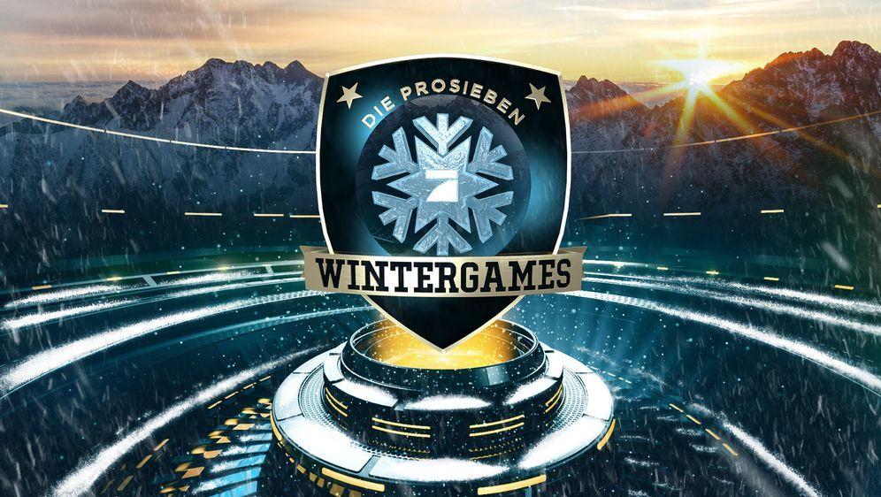 prosieben wintergames