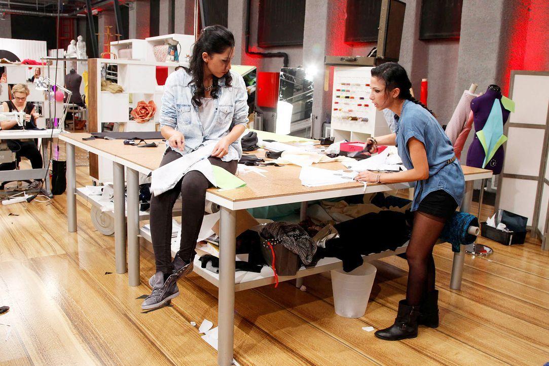 Fashion-Hero-Epi07-Atelier-21-Richard-Huebner