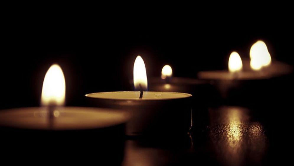 Stromausfall: So vermeiden Sie Schäden und Probleme