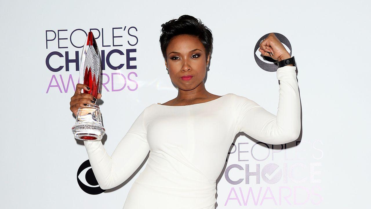 Peoples-Choice-Awards-14-01-08-15-AFP - Bildquelle: AFP