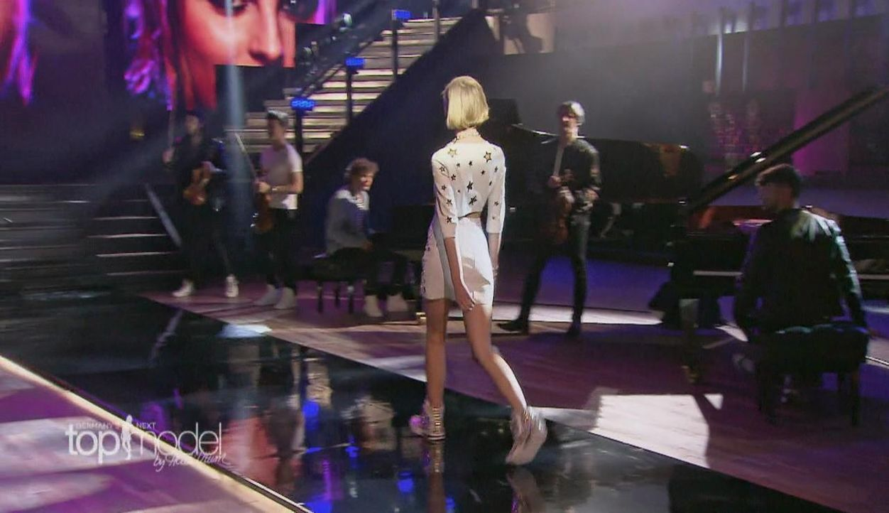 gntm-staffel12-episode14-313