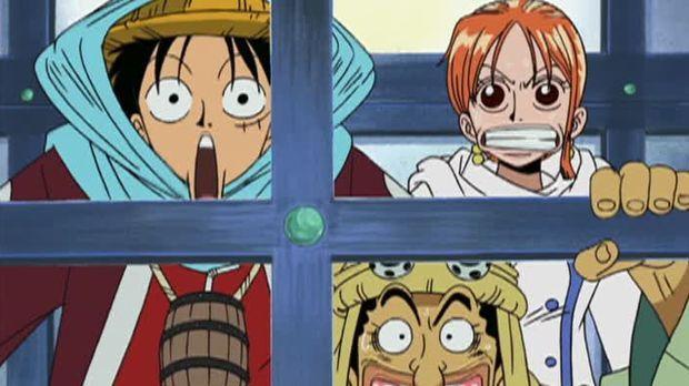 One Piece 7tv