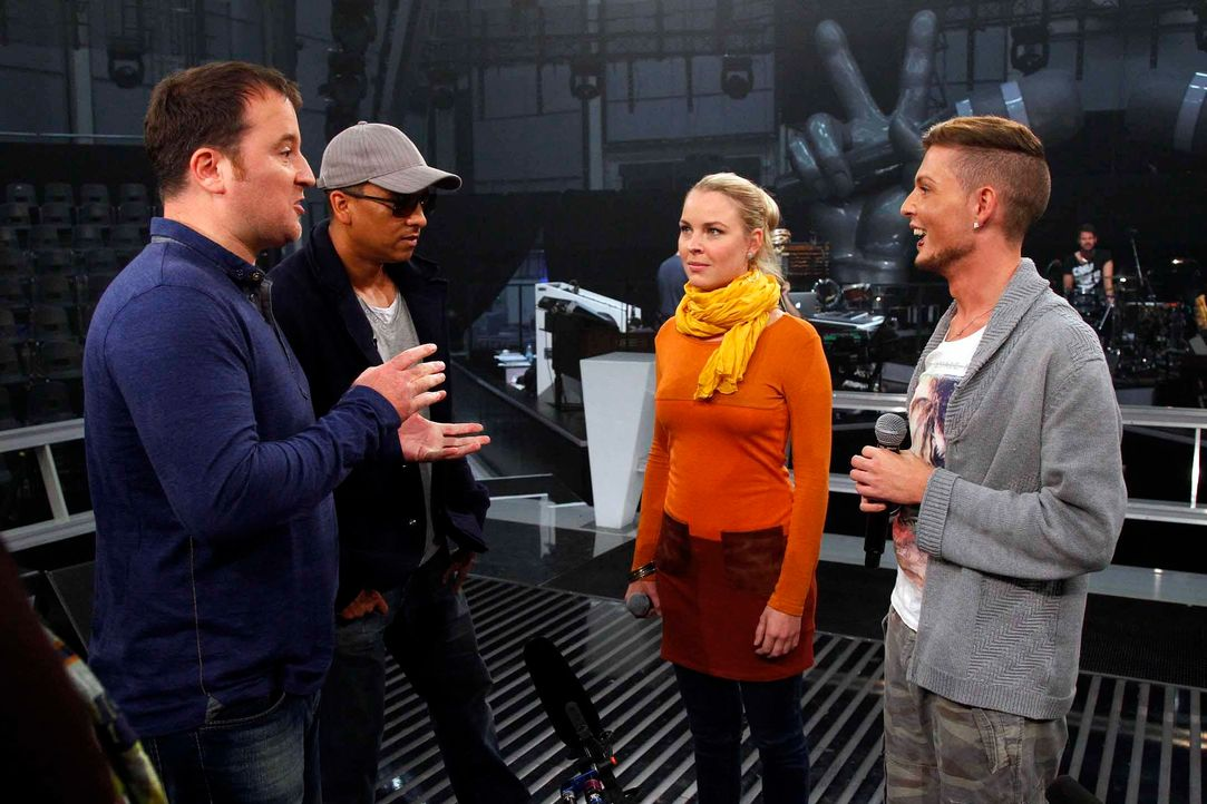 battle-nele-vs-marcel-g-08-the-voice-of-germany-huebnerjpg 2160 x 1440 - Bildquelle: SAT.1/ProSieben/Richard Hübner