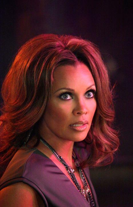 Zwischen Gabrielle und Renee (Vanessa Williams) kommt es zum Streit, während Susan ein böse Überraschung erlebt ... - Bildquelle: ABC Studios