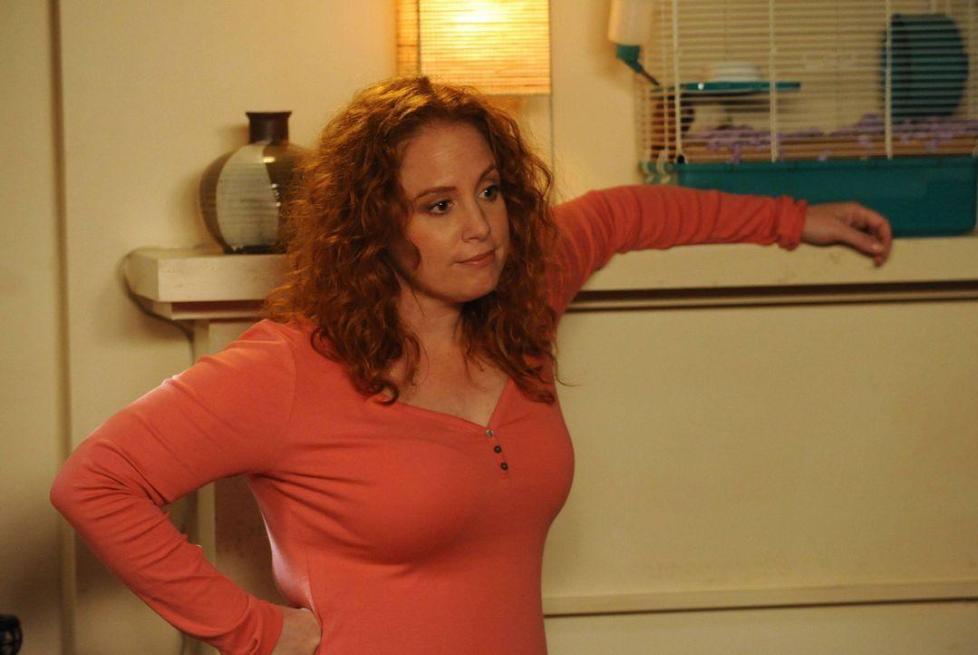 Gaststars Staffel 3: Jessica Chaffin