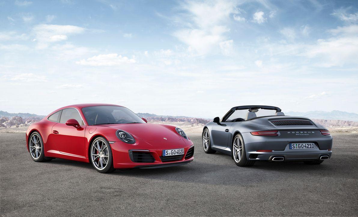 P15_0774_a5_rgb - Bildquelle: Porsche