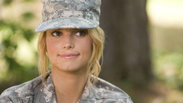 Das verwöhnte Hollywoodsternchen Megan Valentine (Jessica Simpson) will sein...