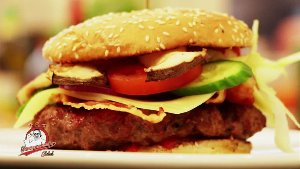 Mac_Hoffmanns_Burger