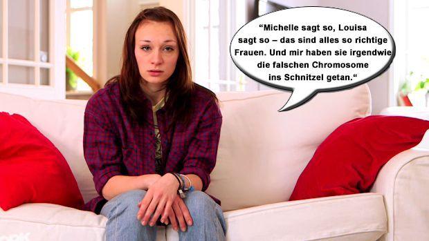 pwf-beste-sprueche-antonia-folge4