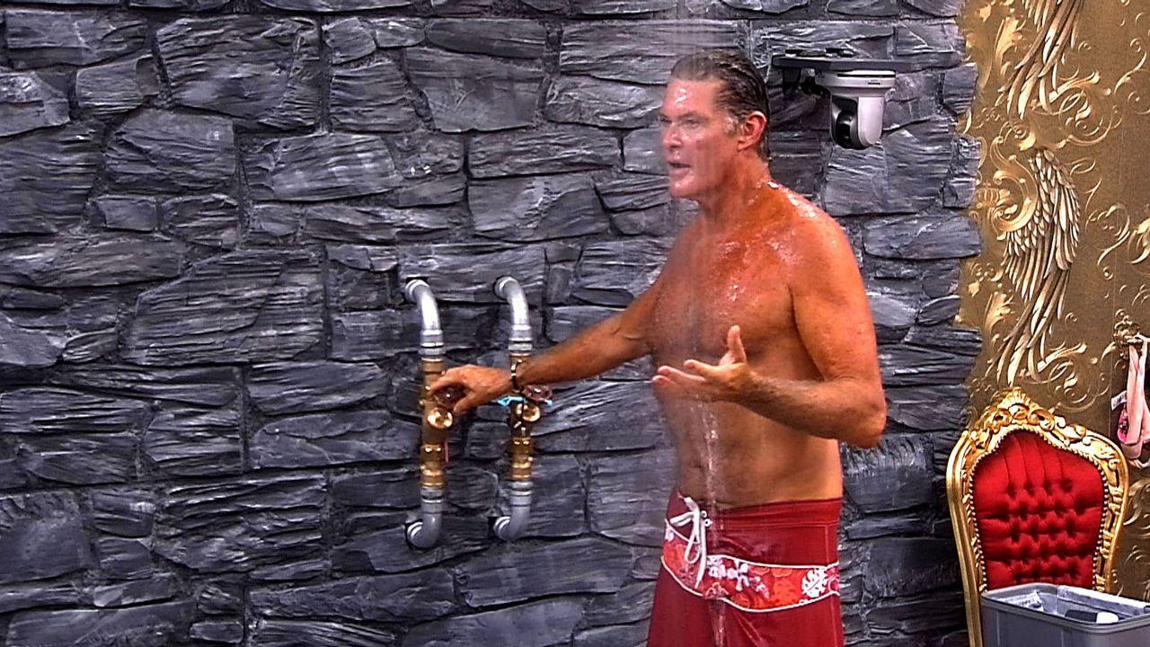Tag3_David duscht2