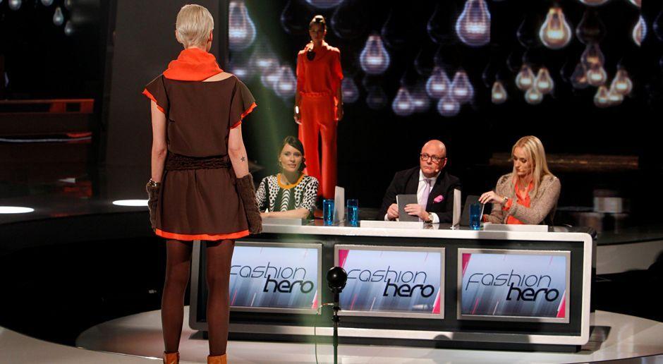 Fashion-Hero-Epi02-Vorab-04-ProSieben-Richard-Huebner