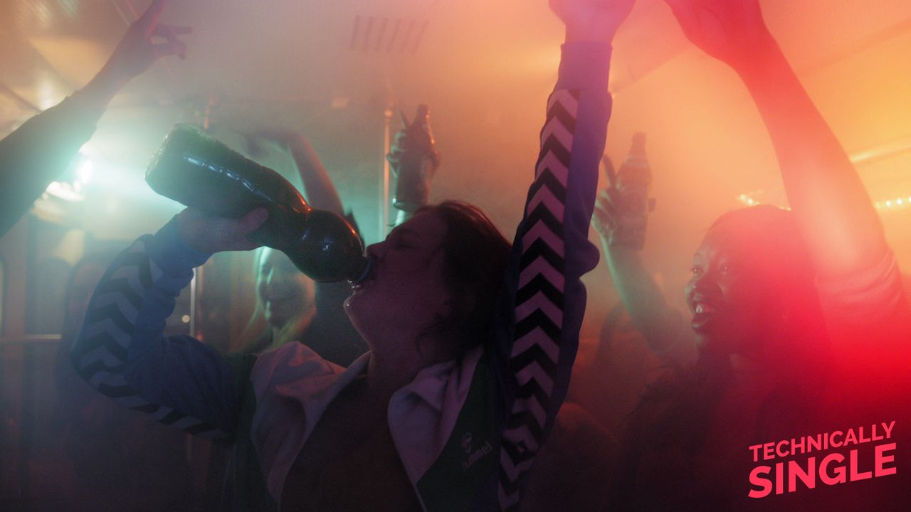 Studentenleben - Bildquelle: COCOFILMS / KARBE FILM