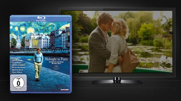 Midnight_in_Paris_Kritik 820 x 461