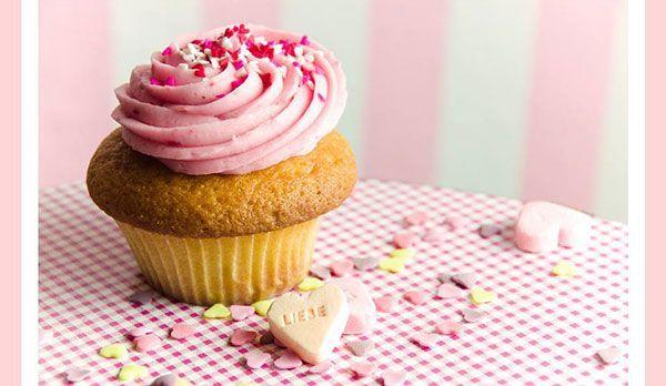 Cupcake Berlin - Bildquelle: Facebook/Mimikry Berlin