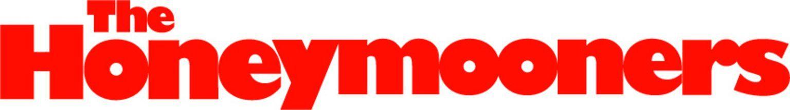 The Honeymooners - The Honeymooners - Logo - Bildquelle: TM &   2006 Para...