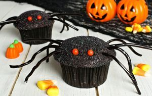 halloween backen nach grusel rezept sat 1 ratgeber. Black Bedroom Furniture Sets. Home Design Ideas