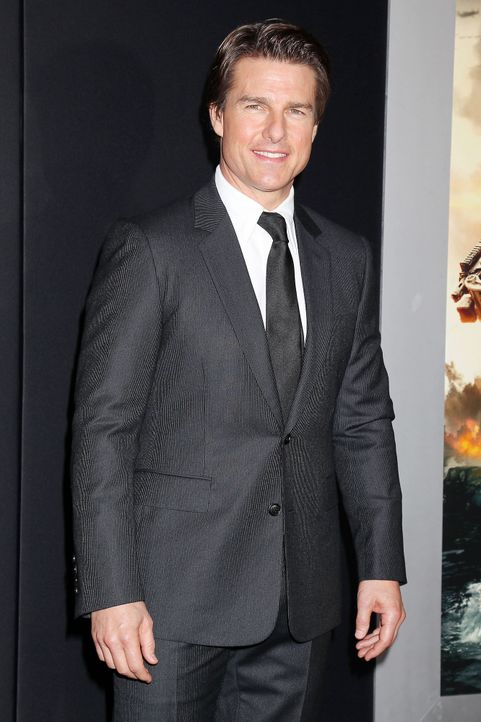 filmpremiere-edge-of-tomorrow-new-york-14-05-28-07-Warner-Bros-Pictures - Bildquelle: StarPix©2014