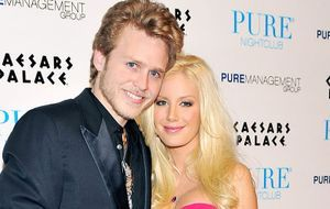 Spencer-Pratt_Heidi-Montag-2010-2-14-getty-AFP