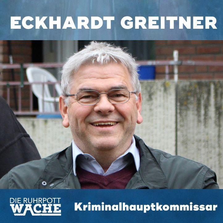 KHK_EckhardtGreitner