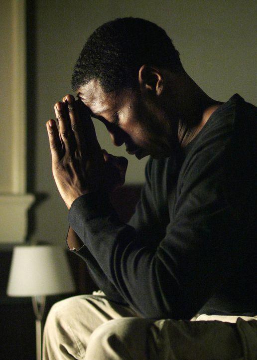 Im Vorruhestand versucht Agent James Dial (Wesley Snipes) zu vergessen, dass er vor Jahren einen Terroristen hat entwischen lassen - mit bösen Folg... - Bildquelle: Copyright   2007 Chaintron Limited and RMA Productions EOOD. All Rights Reserved.