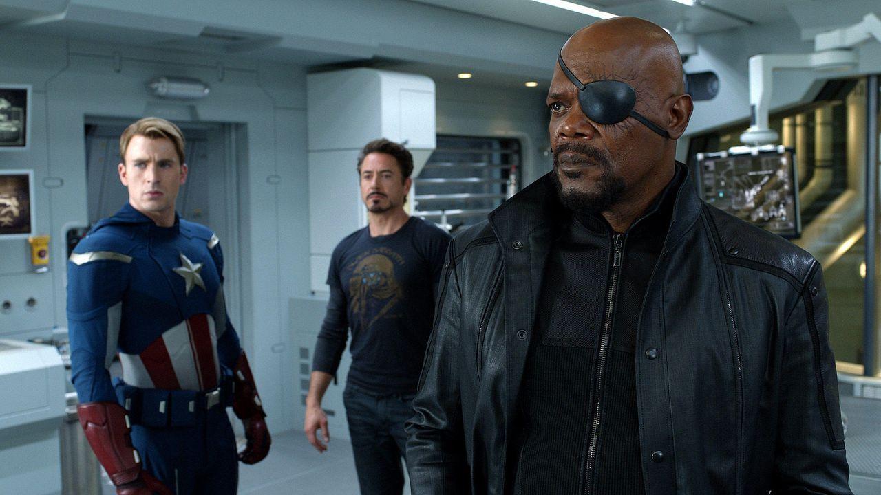 the-avengers-extra-053-2011-mvlffllc-tm-2011-marveljpg 2000 x 1125 - Bildquelle: 2011 MVLFFLLC TM & 2011 Marvel